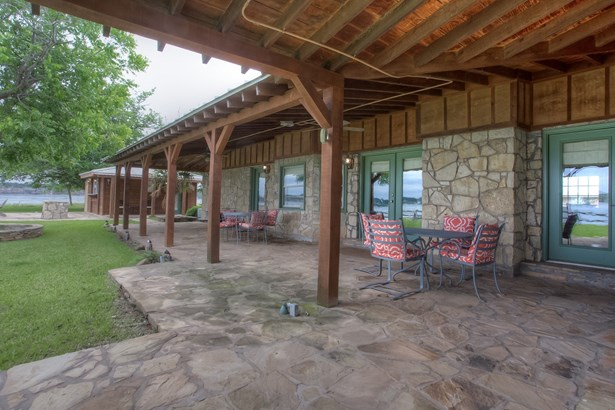1009 Possum Point, Possum Kingdom Lake, TX - USA (photo 3)