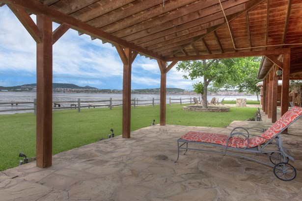1009 Possum Point, Possum Kingdom Lake, TX - USA (photo 5)