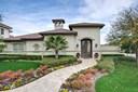 632 Deloache Street, Westworth Village, TX - USA (photo 1)
