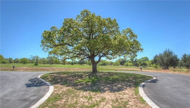 4200 County Road 707 Lot 10, Cleburne, TX - USA (photo 1)