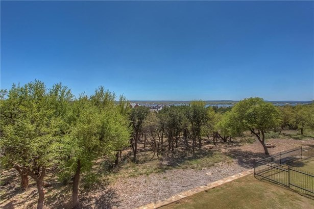 1017 Chapel Ridge Road, Possum Kingdom Lake, TX - USA (photo 4)