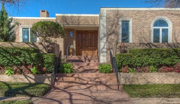 5024 Bryce Avenue, Fort Worth, TX - USA (photo 3)