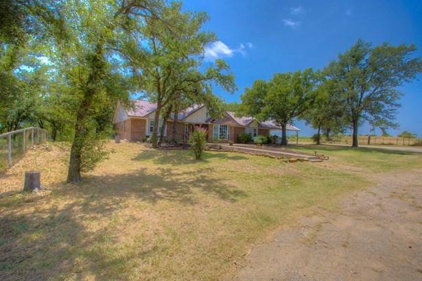 599 Fm 3028, Millsap, TX - USA (photo 2)