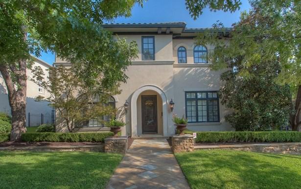 4000 W 6th Street, Fort Worth, TX - USA (photo 1)