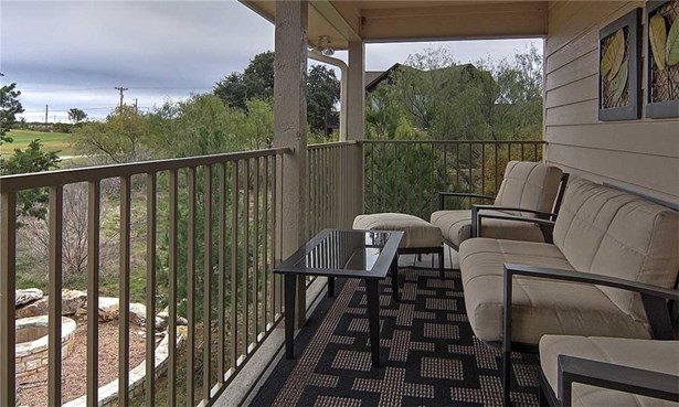 50 Riviera Drive, Possum Kingdom Lake, TX - USA (photo 3)