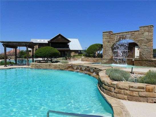 50 Riviera Drive, Possum Kingdom Lake, TX - USA (photo 4)