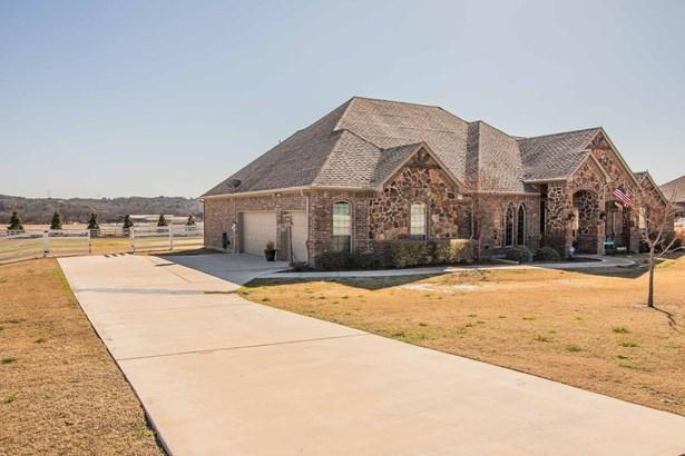 120 Backstretch Lane, Fort Worth, TX - USA (photo 3)