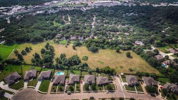 Tbd Camden Drive, Azle, TX - USA (photo 1)