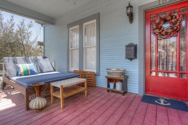 1824 Alston Avenue, Fort Worth, TX - USA (photo 2)