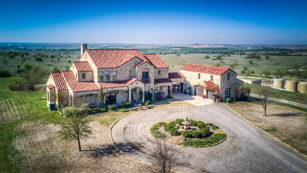14445 White Settlement Road, Fort Worth, TX - USA (photo 1)