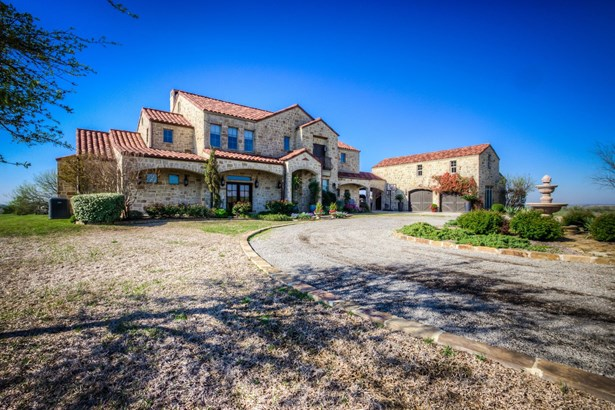 14445 White Settlement Road, Fort Worth, TX - USA (photo 4)