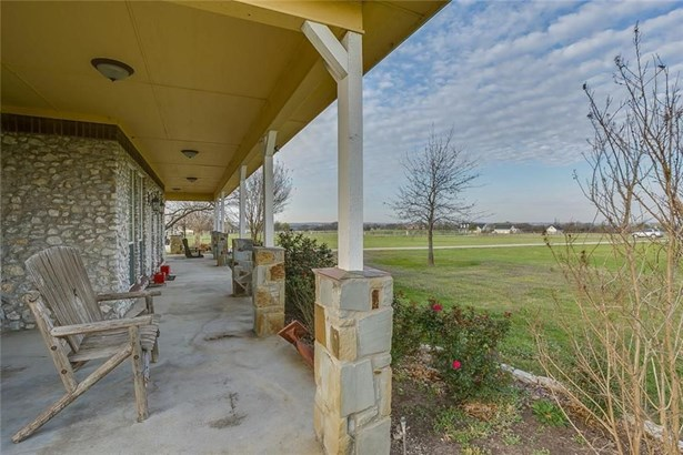 329 Aledo Springs Court, Fort Worth, TX - USA (photo 4)