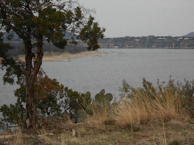 6013 Hells Gate Loop, Possum Kingdom Lake, TX - USA (photo 1)