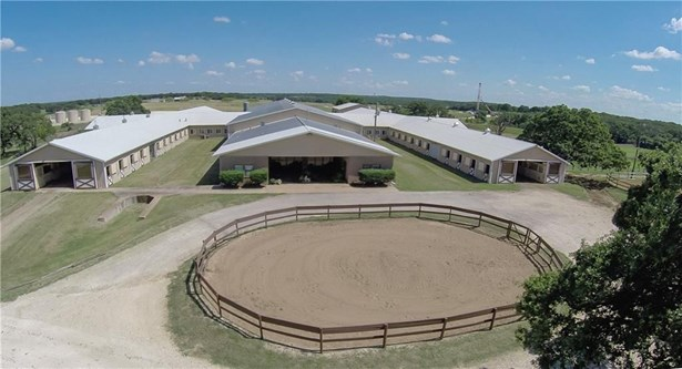 10312 County Road 1020, Burleson, TX - USA (photo 1)