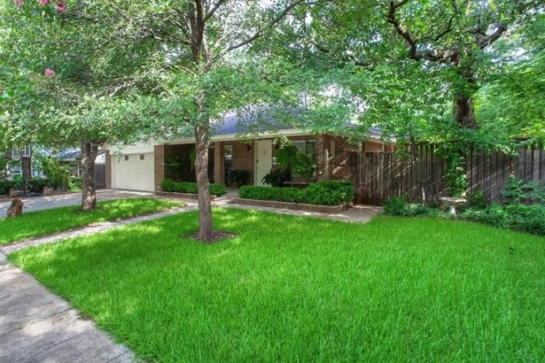 7013 Routt Street, Fort Worth, TX - USA (photo 2)