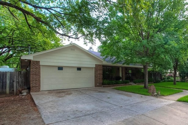 7013 Routt Street, Fort Worth, TX - USA (photo 3)