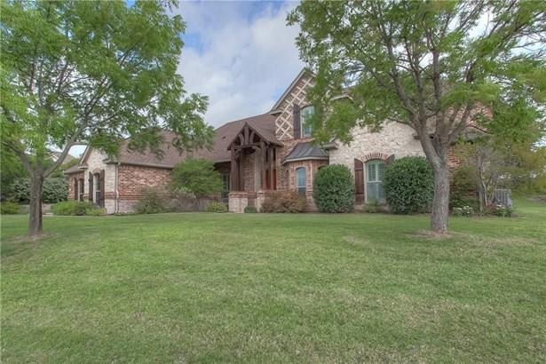 209 N Oakvista Court, Aledo, TX - USA (photo 1)