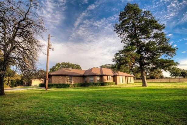148 N Lambert Road, Weatherford, TX - USA (photo 2)