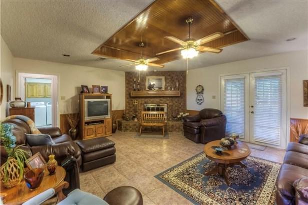 148 N Lambert Road, Weatherford, TX - USA (photo 4)