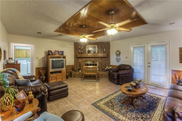 148 N Lambert Road, Weatherford, TX - USA (photo 5)