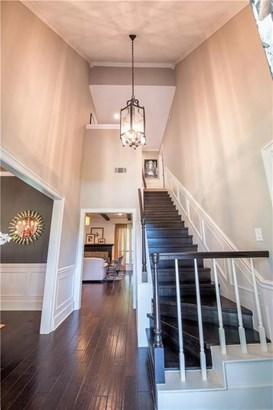 4805 Villa Vera Drive, Arlington, TX - USA (photo 4)