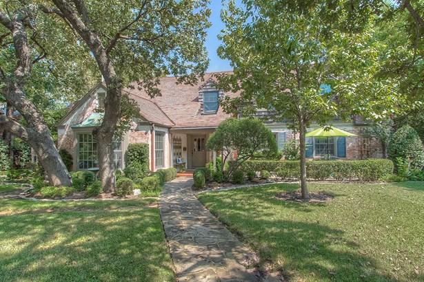 116 Crestwood Drive, Fort Worth, TX - USA (photo 2)