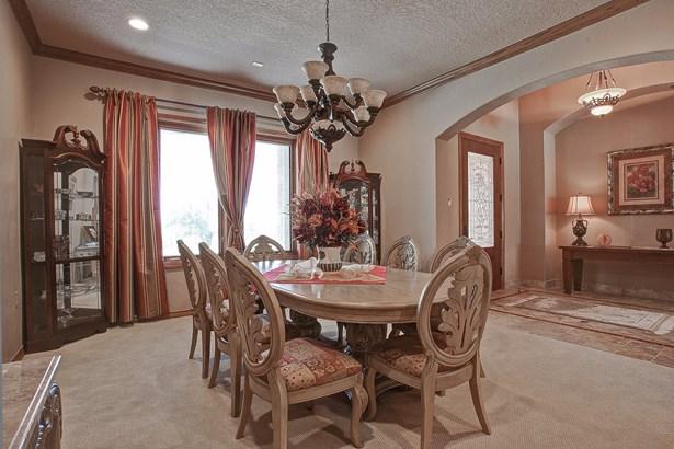 2346 Old Annetta Road, Aledo, TX - USA (photo 5)