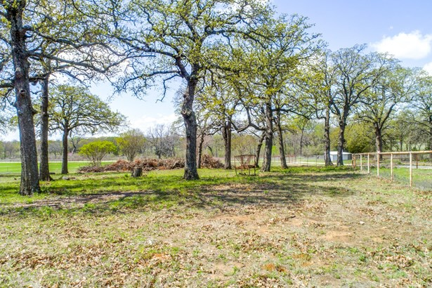 11942 Fm 428, Aubrey, TX - USA (photo 3)