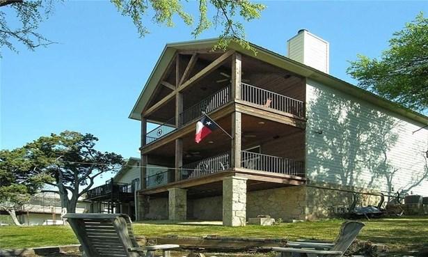 3153 Juniper Lane, Possum Kingdom Lake, TX - USA (photo 2)