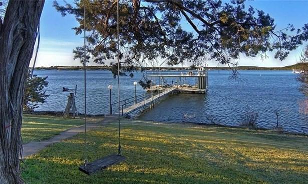 3153 Juniper Lane, Possum Kingdom Lake, TX - USA (photo 4)