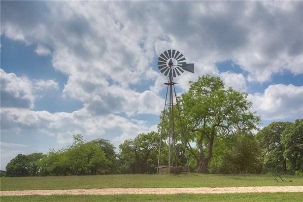 4200 County Road 707, Cleburne, TX - USA (photo 4)