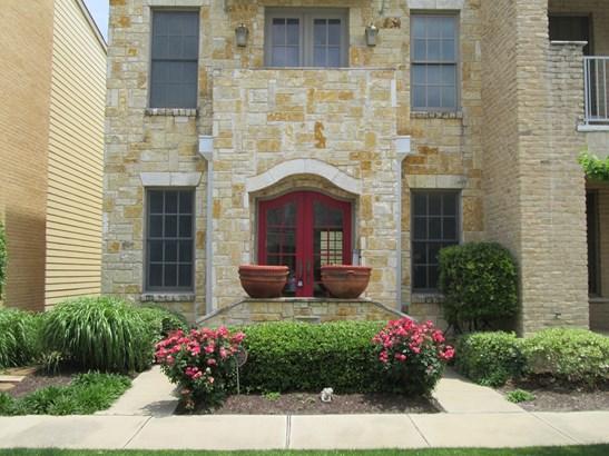 1207 S Adams Street, Fort Worth, TX - USA (photo 1)