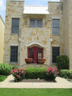 1207 S Adams Street, Fort Worth, TX - USA (photo 2)