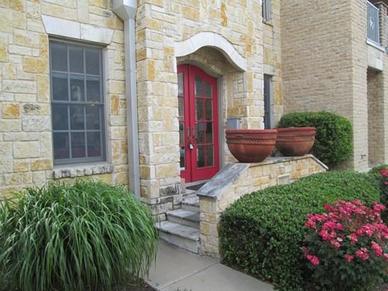 1207 S Adams Street, Fort Worth, TX - USA (photo 3)