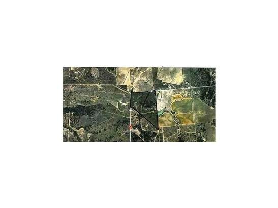 0000 Cr 103, Caddo, TX - USA (photo 1)