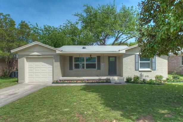 6108 Douglas Street, Fort Worth, TX - USA (photo 1)