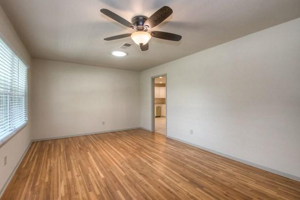 6108 Douglas Street, Fort Worth, TX - USA (photo 3)