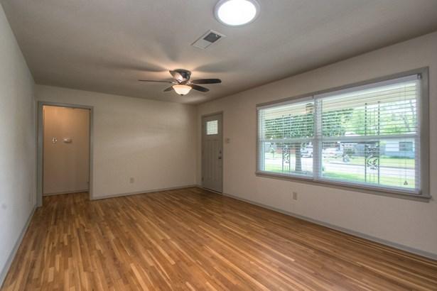 6108 Douglas Street, Fort Worth, TX - USA (photo 5)