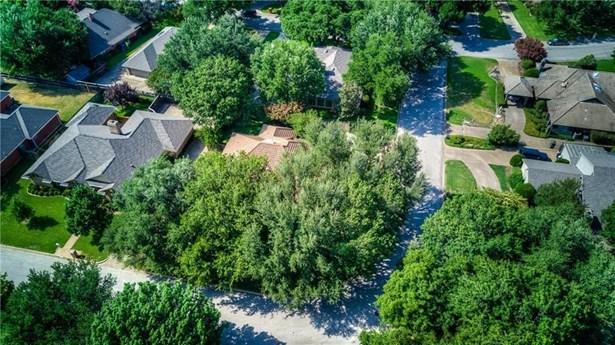6612 Hillside Drive, Benbrook, TX - USA (photo 4)