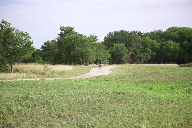 10902 E Rocky Creek Road Lot 84, Crowley, TX - USA (photo 1)