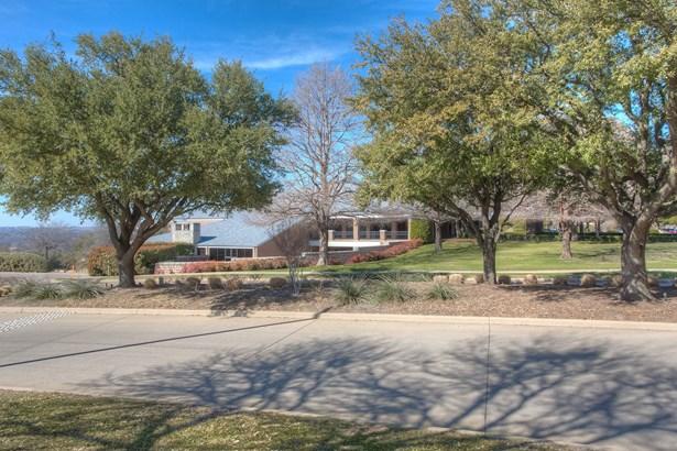 6701 Mira Vista Boulevard, Fort Worth, TX - USA (photo 4)