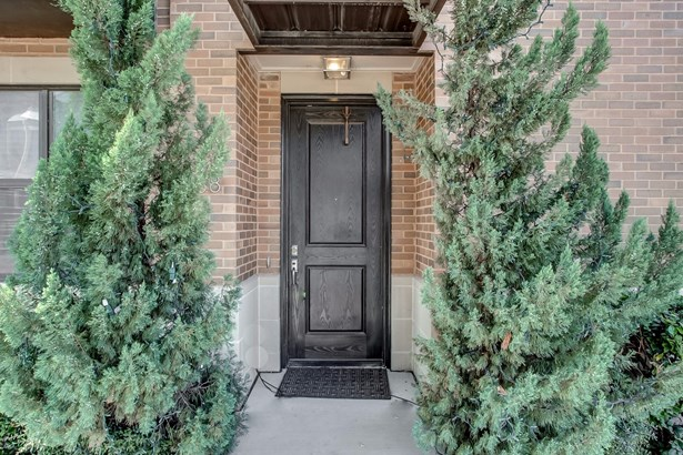 1138 S Adams Street, Fort Worth, TX - USA (photo 2)
