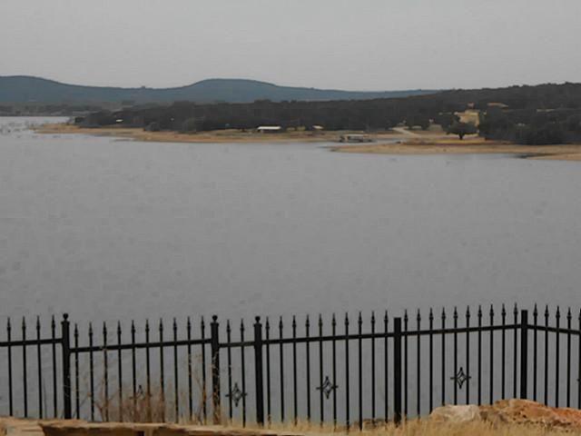6013 Hells Gate Loop, Possum Kingdom Lake, TX - USA (photo 2)