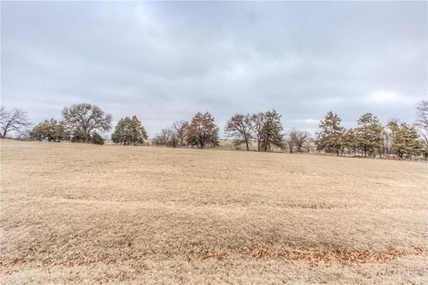 59 A Pronghorn Drive, Gordonville, TX - USA (photo 4)