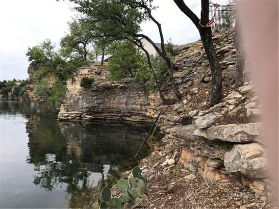 7029 Hells Gate Loop, Possum Kingdom Lake, TX - USA (photo 5)