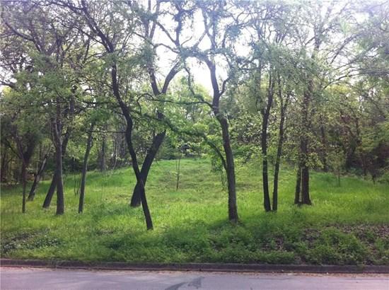 6121 Westover Drive, Westover Hills, TX - USA (photo 2)
