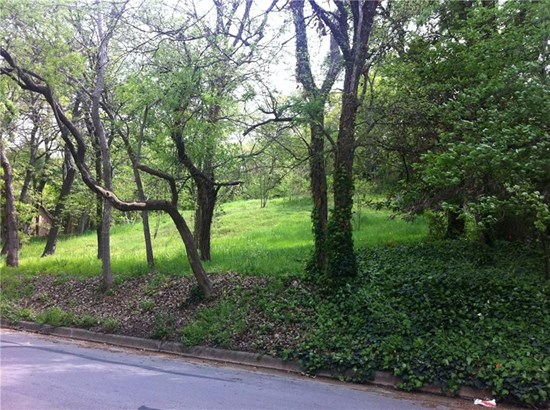 6121 Westover Drive, Westover Hills, TX - USA (photo 3)