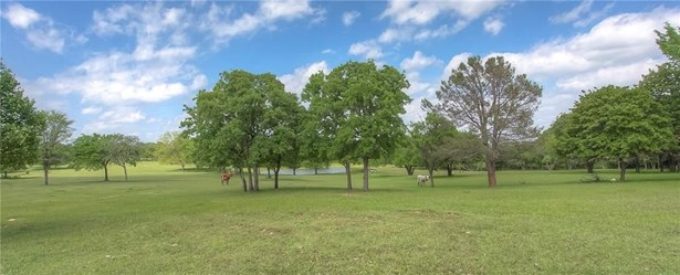4009 Highland Oaks Lane, Cleburne, TX - USA (photo 4)