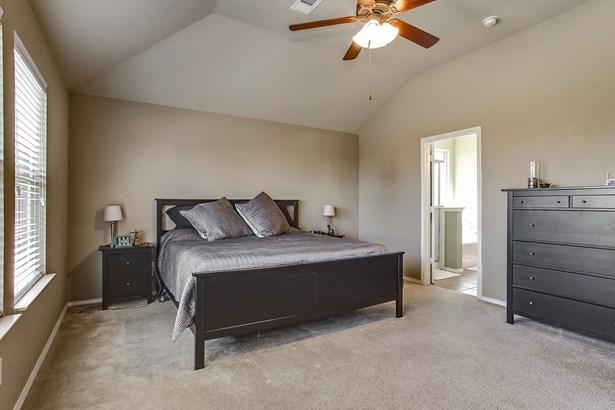1017 Prairie Heights Drive, Fort Worth, TX - USA (photo 4)