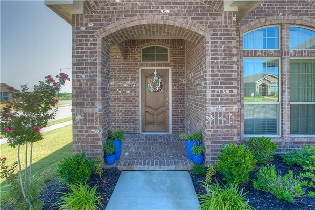 1401 Sun Drive, White Settlement, TX - USA (photo 2)